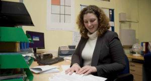 autism employment opportunities