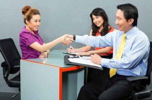 ASD employment