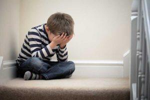 autism challenges