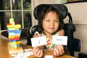 student autism challenges